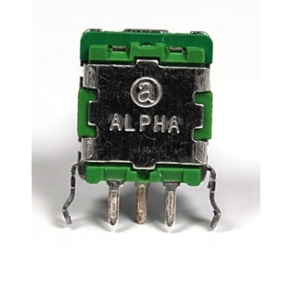 Encoder modello ALPHA