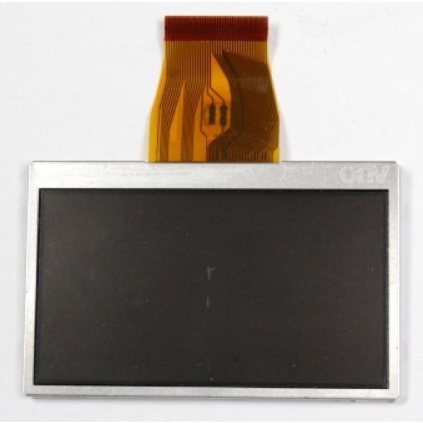 Display LCD-3-0-TFT-01