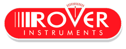 Rover Instruments Logo